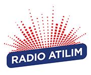 Radio_Atilim_Logo-2020